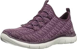Best plum tennis shoes Reviews