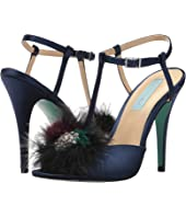 Blue by Betsey Johnson - Kay