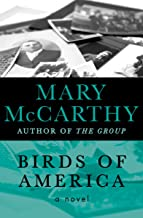 Best birds of america mary mccarthy Reviews