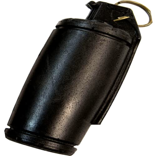 Flash Bang Grenade / Time Bomb Flashbang