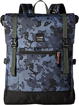 Slingsafe LX450 Anti-Theft 14L Backpack
