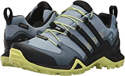 adidas Outdoor - Terrex Swift R2 GTX®