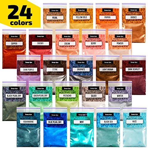 Resin Supplies: Amazon com