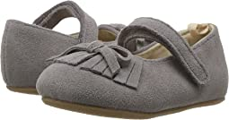Baby Deer - First Steps Mary Jane with Fringe (Infant/Toddler)