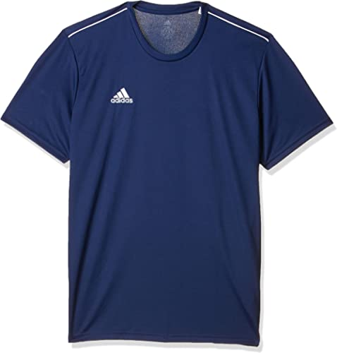 adidas Core 18 T-Shirt Homme