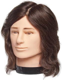 Diane Ben Mannequin Hair, 16 to 18 Inch