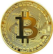 bitcoin chan