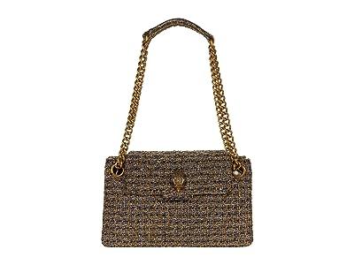 Kurt Geiger London Kensington Shoulder Bag