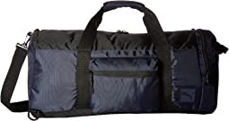 Evercat Rotation Duffel Convertible
