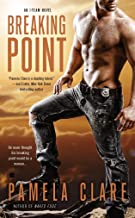 Breaking Point (An I-Team Novel Book 5)