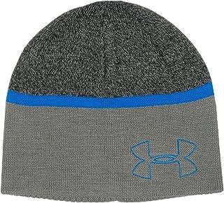 28ba36da1ed Amazon.com  Under Armour - Hats   Caps   Accessories  Clothing ...