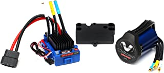 Traxxas 3350R Velineon VXL-3s Brushless Power System