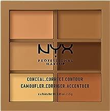 Best ulta nyx contour Reviews