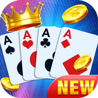 Video Poker - Video Poker Free,Video Poker Free Games,Video Poker Games For Kindle Fire,Video Poker Games,Video Poker Classic,Video Poker Multi Hand,Jacks or Better Video Poker,5 Card Draw Poker