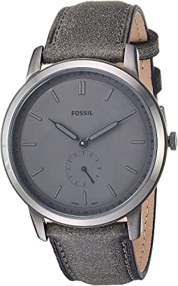 Fossil The Minimalist - FS5445