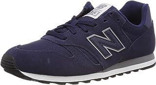 New Balance 373 Sneaker For