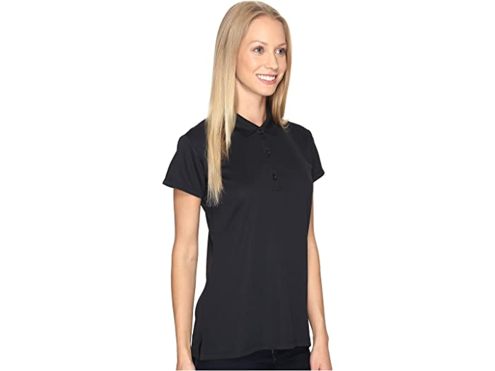 Columbia Innisfree ™ S/s Polo Black Shirts & Tops