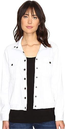 Malin Jacket