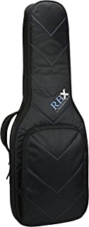 Reunion Blues RBXE1 RBX Electric Guitar Bag