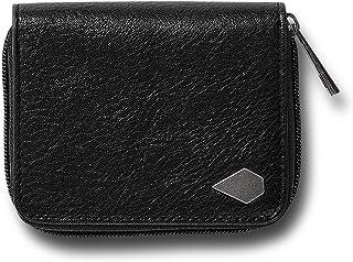 Volcom Usual Wallet Monedero, Mujer, Black, O/S: Amazon.es ...