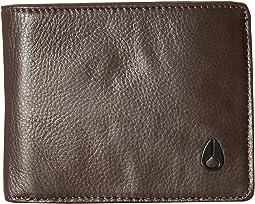ARC Bi-Fold Wallet
