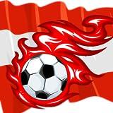 Bundesliga Live Streams für FK Austria Wien, SK Rapid Wien, FC Red Bull Salzburg, SK Puntigamer Sturm Graz Podcast Aufzeichnungen zum später Nachhören Aktuelle News