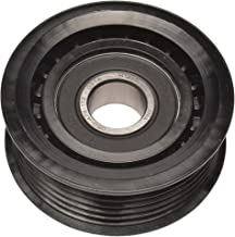 Continental Elite 49073 Accu-Drive Pulley