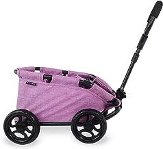 Best purple g wagon Reviews