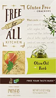 Best chips made with olive oil Reviews