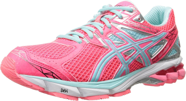 ASICS Women's GT-1000 3 Running shoes