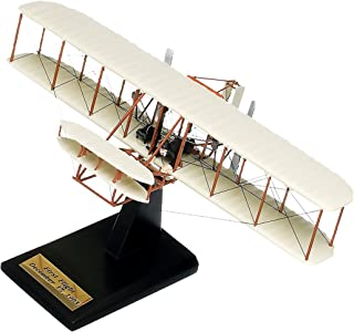 Mastercraft Collection Wright Brother Flyer