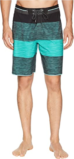 Mirage Bends Ultimate Boardshorts