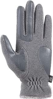 Best isotoner smart dri women's gloves Reviews