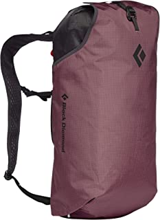 Black Diamond Trail Blitz 16 - Mochila