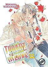 Tyrant Falls In Love Volume 11 (Yaoi Manga) (The Tyrant Falls in Love)