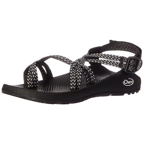 d4d931df67deb Chaco Sandals: Amazon.com