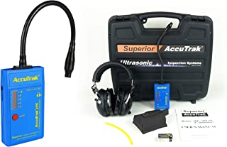 accutrak vpe gn