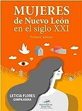Mujeres de Nuevo León en el siglo XXI