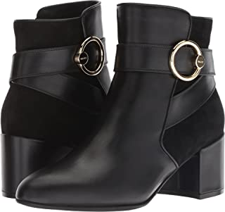 BALLY Womens Izma Boot