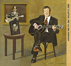 Best eric clapton me and mr johnson Reviews