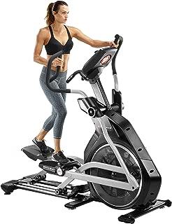Best free stride elliptical Reviews