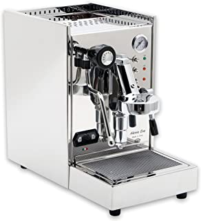 Quickmill Alexia Espresso Machine