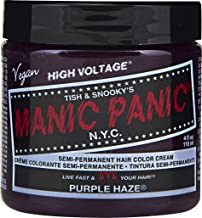 Manic Panic Purple Haze - Classic Dye purple 118 ml