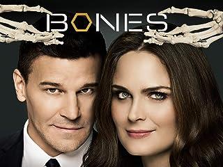 Bones - Season 11