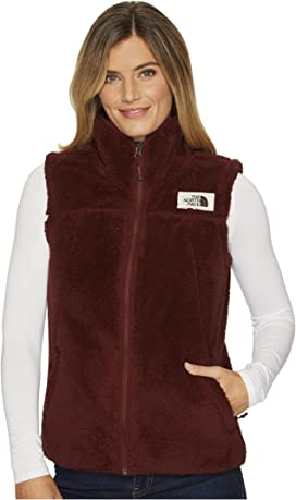 5090da9bbef9 The North Face. Pitaya 2 Hoodie.  65.99MSRP   120.00. Campshire Vest