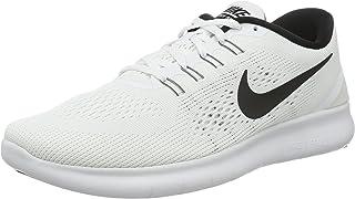 Wmns Free RN, Zapatillas de Running para Mujer