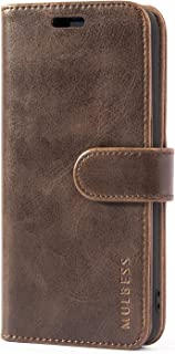 Best samsung galaxy j3 2016 leather case Reviews