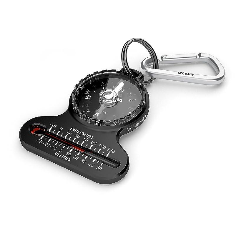 Silva Pocket Compass - SS18