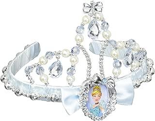Cinderella Classic Child Tiara