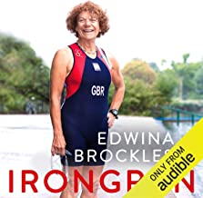 Irongran: How Triathlon Taught Me That Growing Older Needn't Mean Slowing Down